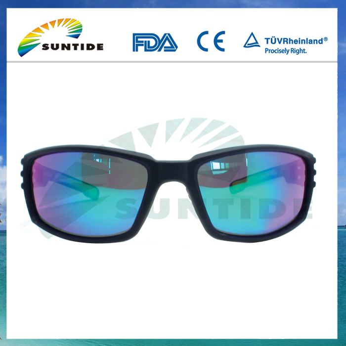 Surfing sunglasses, floating water sport sunglasses