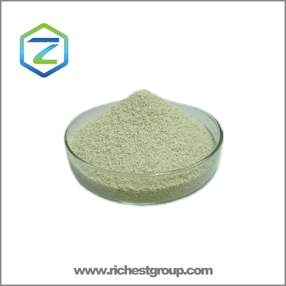 Insecticide Acetamiprid 20 sl CAS 135410-20-7 supplier