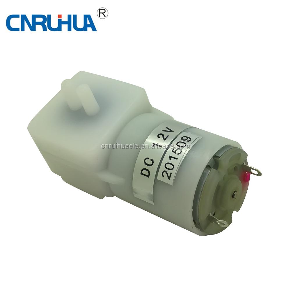 Newest Design Vickers Vane Pump Buy Vickers Vane Pump