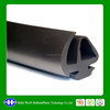 aluminum door frame seal