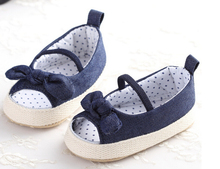 china wholesale cheap sandal baby sandals baby shoes