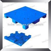 plastic injection mold-pallet mould-1211