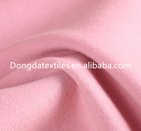 100% worsted wool fabrics for jacket dress or other clothing
