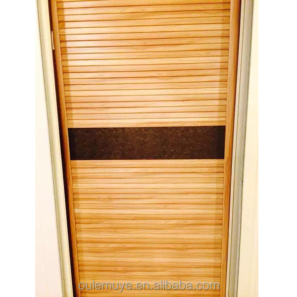 Melamine wooden door solid wood doors inter wood doors