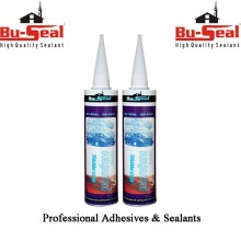 Hot selling waterproof multi-purpose PU Sealant