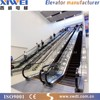 XIWEI Commercial Escalator Indoor Outdoor Escalator