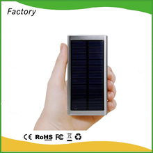 New Original 5V Mobile Phone Solar Charger, USB and Solar Charger for Small Devices