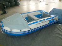 passenger catamarans for sale
