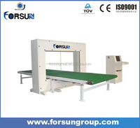 hot sale 3d eps foam making machine,cnc pu spone cutting machine price