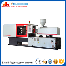 Professional supplier cost of plastic injection molding machine with low price