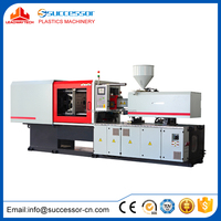 Professional supplier of cost of plastic injection molding machine with low price