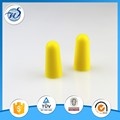 Cheap Disposable wireless PU Foam Ear Plug