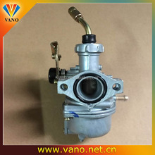 Discover 125cc motorcycle cheap carburetor for sale