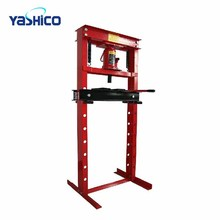 20ton Hydraulic Shop Press