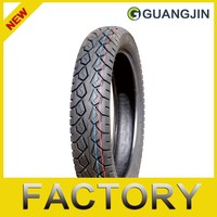 Heavy Duty Durable And Strong Quality Motorcycle Tyre 3.00-18 3.00-18