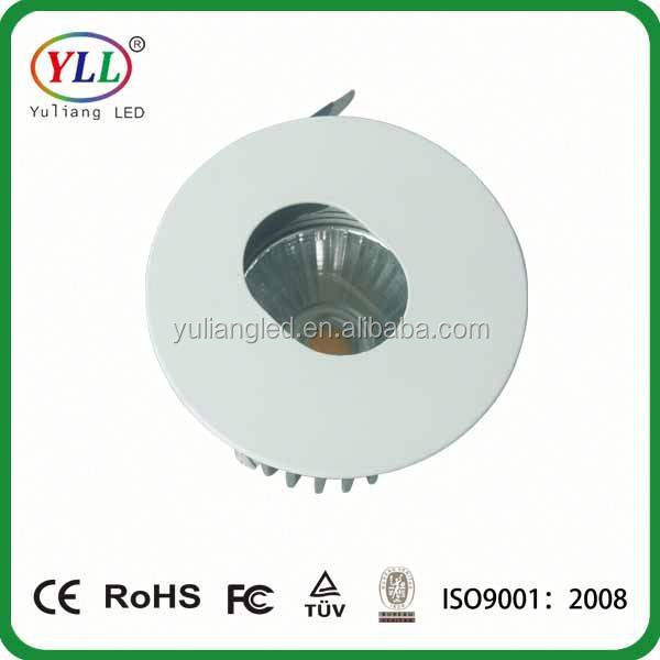 High Quality 80ra smd5630 led downlight india xxxx 18w led downlight 5000klong lifetime 50000hours/3 Years Warranty
