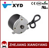 /product-detail/xyd-13-24v-48v-electric-bike-kit-brush-dc-motor-219079927.html