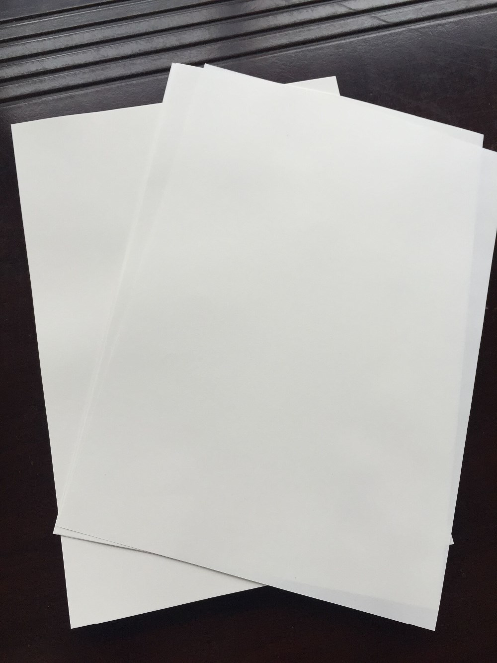cheap watermark paper Copy paper watermark (120 items found) best match price, low to high price, high to low name, a-z name, z-a top rating new arrivals sort by.