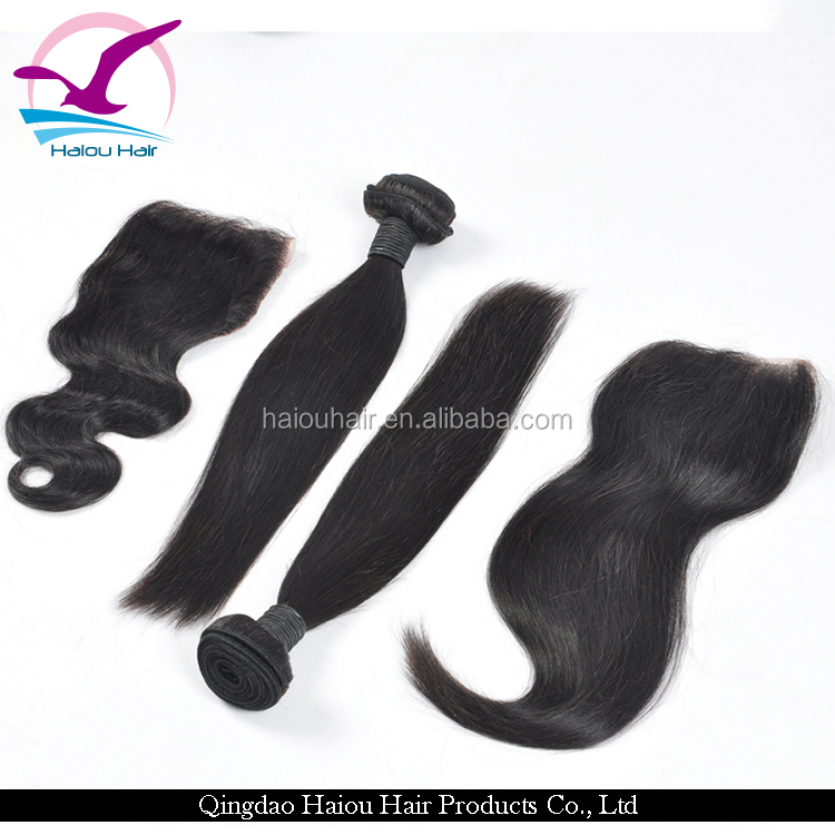 24 Inch Human Braiding Hair Cheap Products 8A Brazilian Virgin Extensions