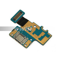 for Samsung Galaxy Note 8.0 Gt-n5100 charging port flex able
