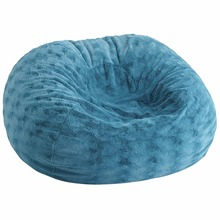 Bean bag sofa for adults bean bag seat velvet bean bag furniture