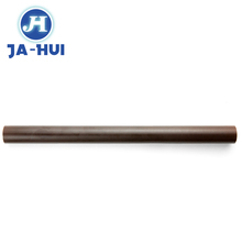 Electrical Electronic non melting Spline couplings plastic polyimide stick