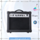 Professional 15W electric guitar speaker portable guitar amplifier