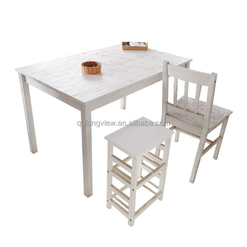 Own Manufacturing Quick Fold Side Table for Patio, Garden,Vertical cheapest leisure wood folding beach table sets ,