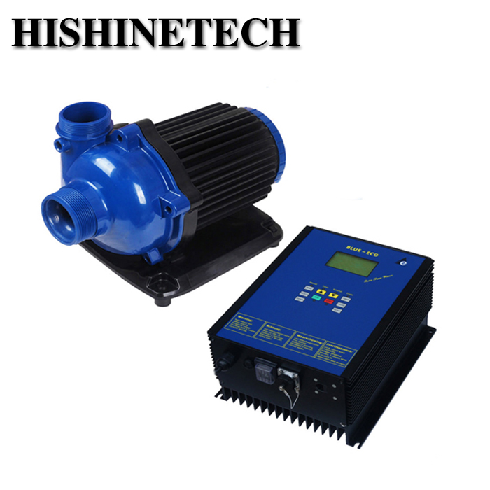 500W/110V swimming pool /fish /koi /garden pond pump