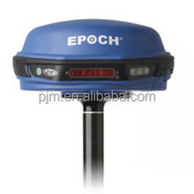 2015 Spectra Precision EPOCH 50 GNSS Receiver geophysical equipment