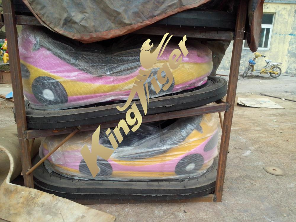 Kiddie motor bumper car for sale