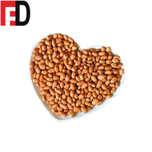 Groundnuts 1kg price, boiled import export peanuts, wholesale indian peanuts