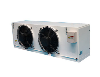 high quality refrigeration evaporator cooler for cold room