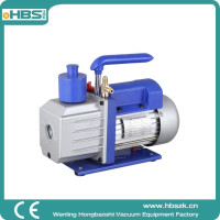 RS-2 automatic vacuum pump and parts supplier for sale, covering membrane machine