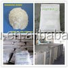 Hydroxypropyl Methyl Cellulose HPMC KAIDU CHEMICAL