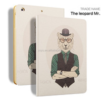 for ipad mini case kid proof rugged tablet case for 8 inch tablet cover for ipad mini