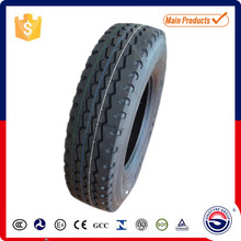 China SUNOTE brand tires 750x16 with ECE for sale