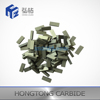Cemented Brazed Carbide Insert Welding Blade