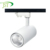 office lighting led ugr <19 cob 35w led track light cri90+