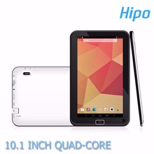 NFC Function Cheapest Capacitive Screen Android 4.4 Digital Pen Tablet,Super Smart Tablet pc
