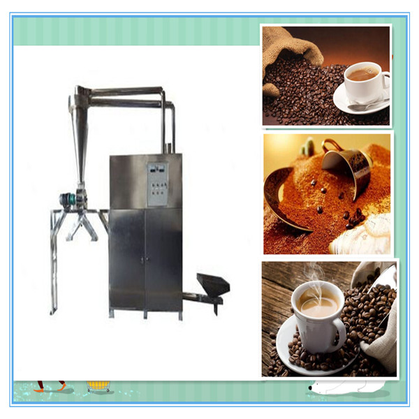 Hot sale coffee maker with grinder,conical coffee grinder,hand grinder coffee