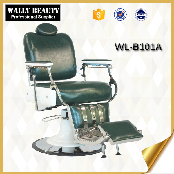 High-end Barber Chair/beauty Salon Barber Chair - Buy Modern Barber ChairsSalon Chair ManufacturerHairdressing Equipment Product on Alibaba.com  sc 1 st  Alibaba & High-end Barber Chair/beauty Salon Barber Chair - Buy Modern Barber ...