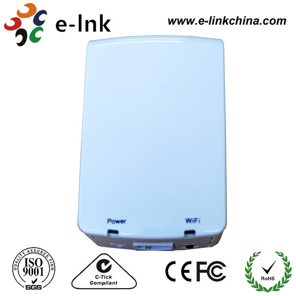 2015 new product 500mbps plc adapter wireless homeplug powerline wifi powerline adapter