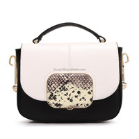 lady tote bag women's handbag authentic designer handbag