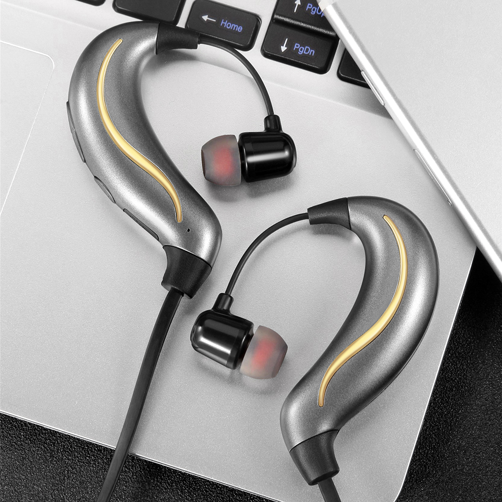 Mobile Phones All Brand Bluetooth Stereo Headset Tai nghe Bluetooth@
