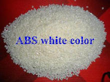 ABS manufacturer !! 2015 new Fire Resistant ABS/ abs granule virgin abs granule, abs plastic raw material, abs scrap