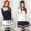 /product-detail/chinese-wholesale-sexy-school-girl-student-uniform-costume-bwg17245-60497433095.html