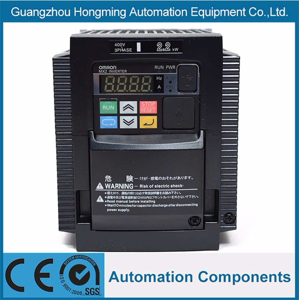 Competitive Price Professional Supplier 5000W Power Inverter Dc 12V Ac 220V Circuit Diagram