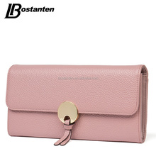 Fashion women clucth purse small wallets lady wallet money bag