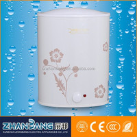 6L / 8L Mini Electric Water Heater / Hot Water Heater / Instant Water Heater for Kitchen